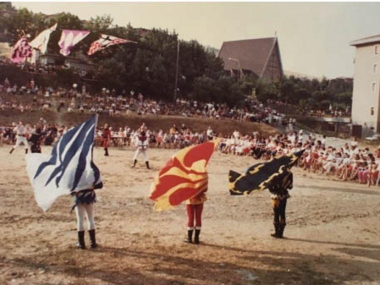 1982_Salsomaggiore