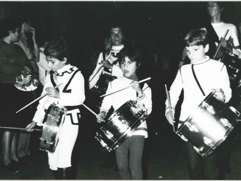 1977_San Gemini-02