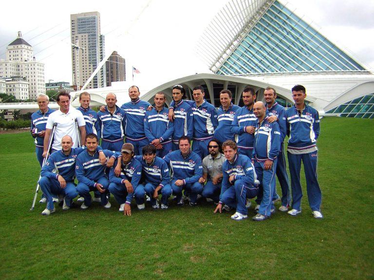 2005_Milwaukee