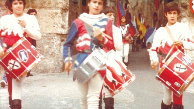 1981_San Gemini Piccoli 02