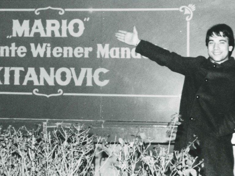 1983-Vienna 02
