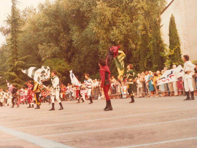 1981_Sirmione-07