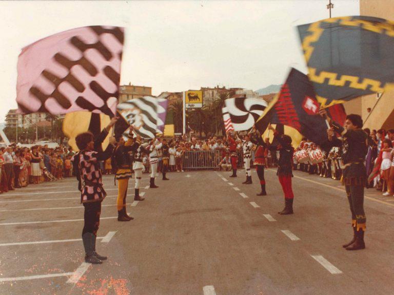 1974-1980_01