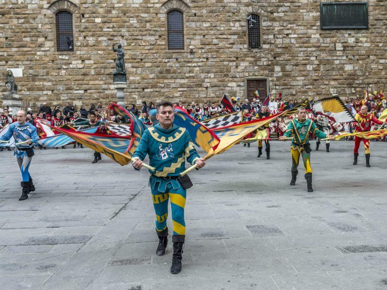 2014_Firenze