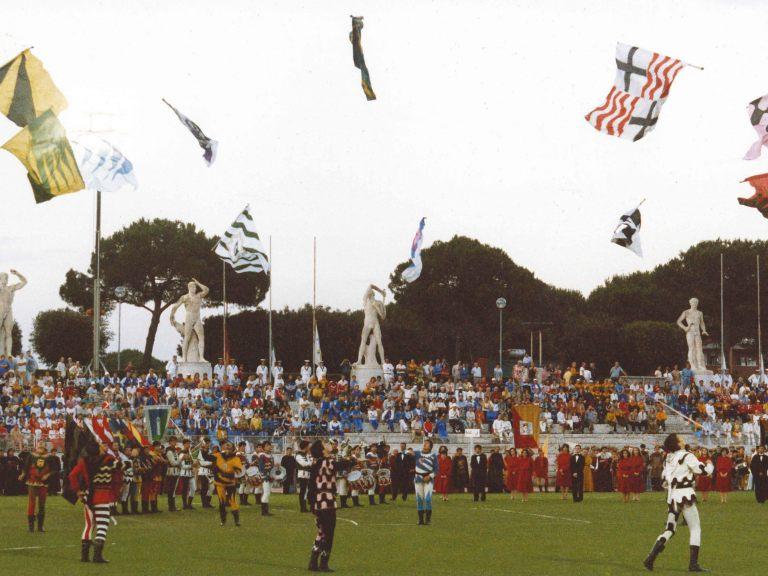 1984_Roma