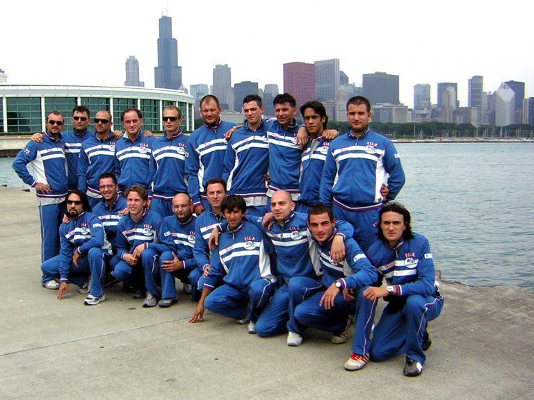 2005_Chicago