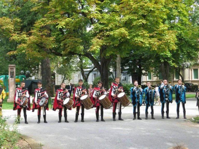 2012_Gorizia-04