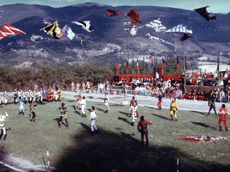 1985_Sangemini