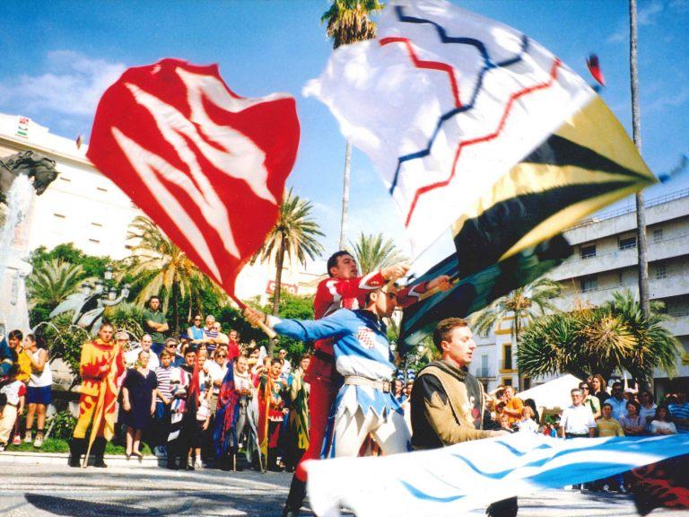 1997_Jerez de la Frontera