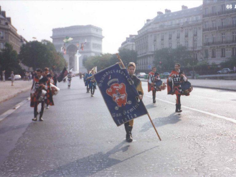 1999_Parigi