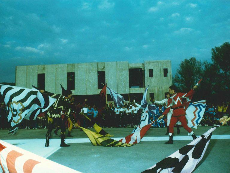 1974-1983_no-id-08