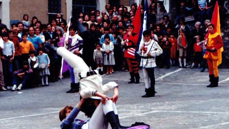 1981_San Gemini Piccoli 04