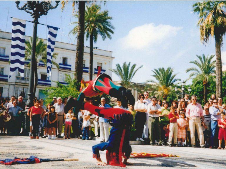 1997_Jerez de la Frontera 02
