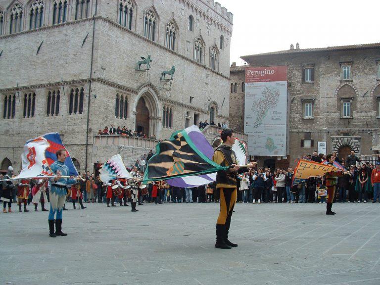 2009_Perugia 02