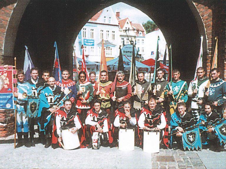 2003_Olsztyn 02