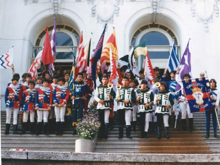 1981_Sanremo
