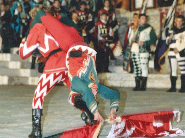 2005_San Gemini