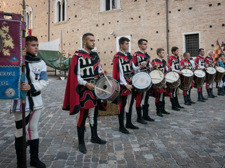 2017_Urbino