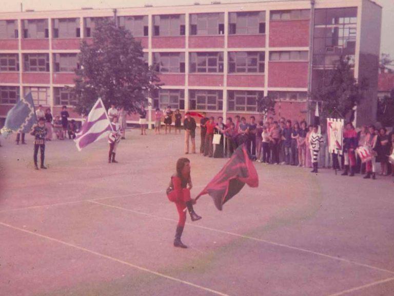 1974-1983_no-id-14