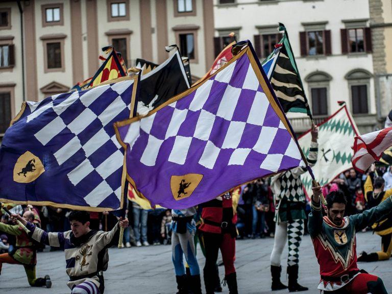 2015_Firenze-03