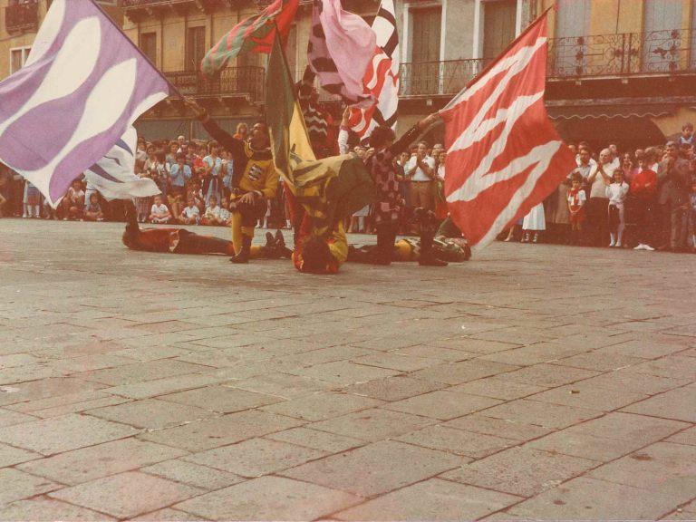 1974-1983_no-id-17