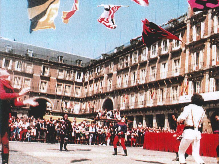 1982_Madrid
