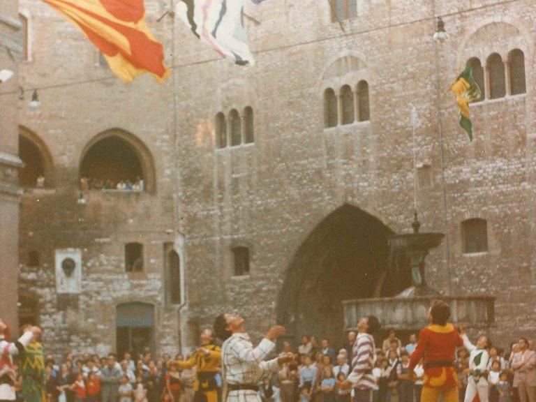 1978_Fabriano-03