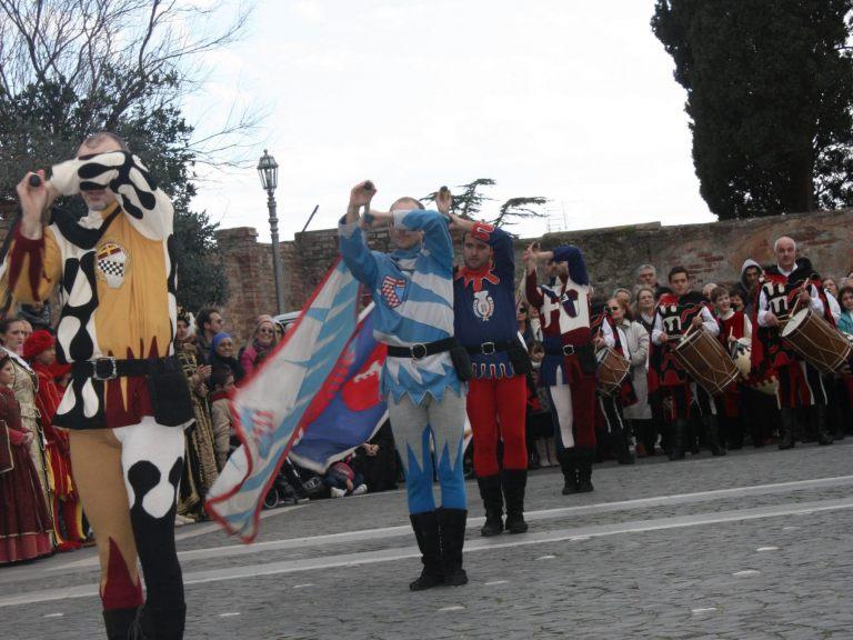 2013_Montalto
