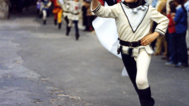 1981_San Gemini Piccoli 03