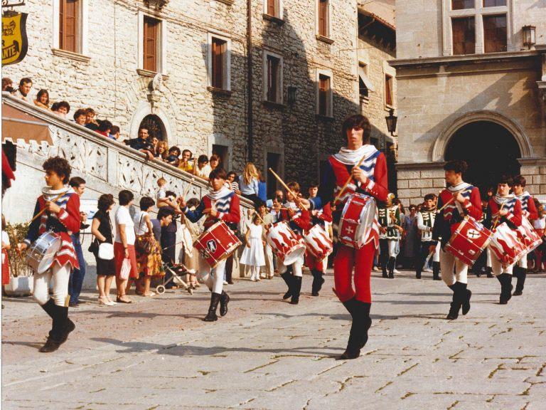 1984_San Marino