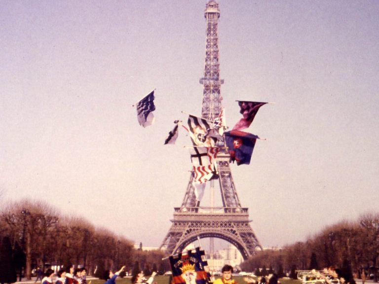 1983_Parigi