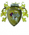logo-testo