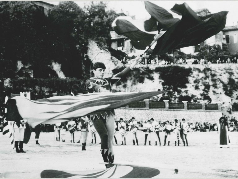 1977_San Gemini-03