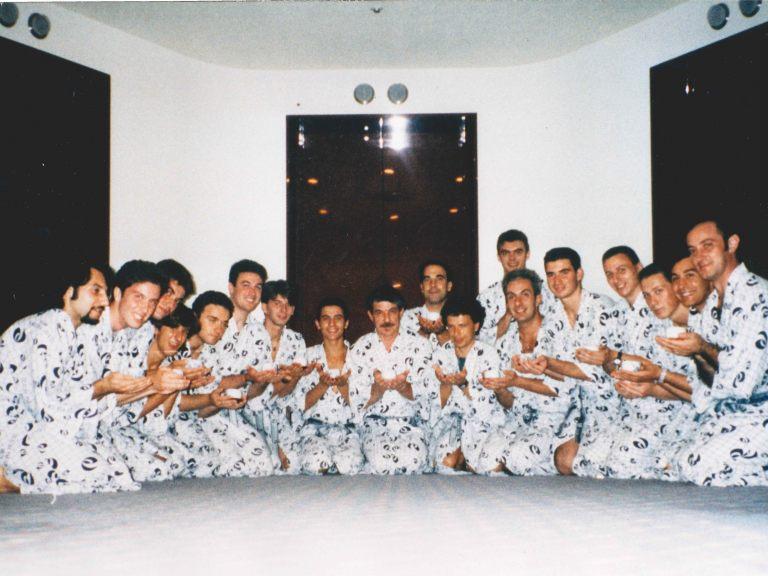 1993_Kobe 06