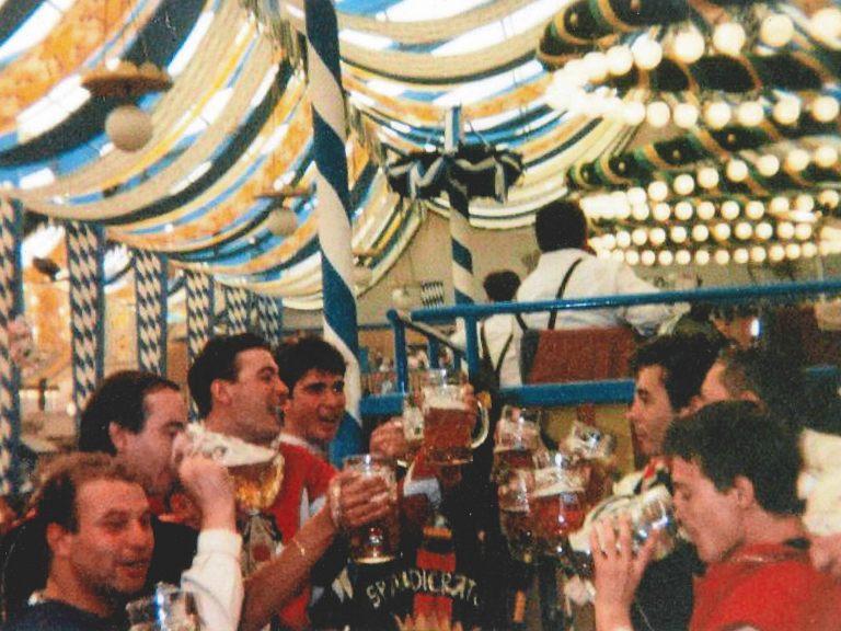1992_Monaco