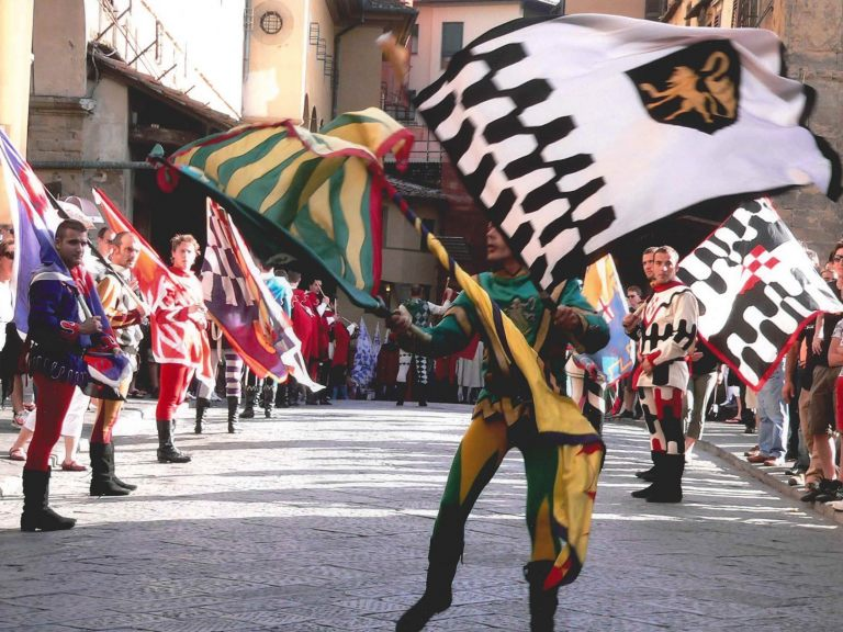 2009_Firenze 03