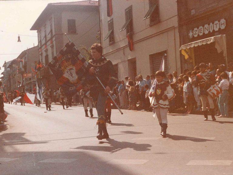 1974-1983_Fucecchio