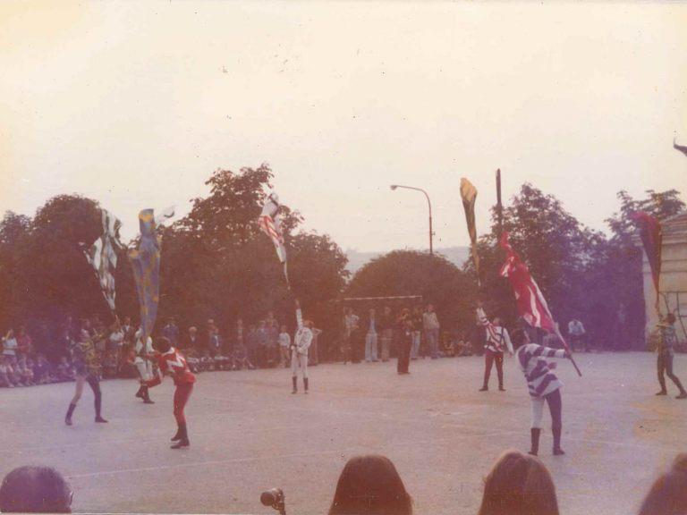 1974-1983_no-id-20