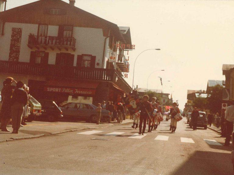 1982_Sappada