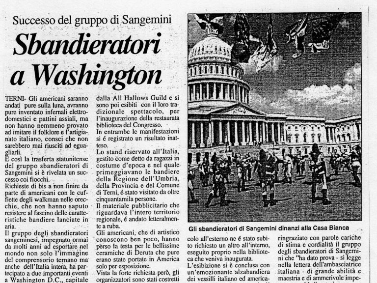 1997_Washington