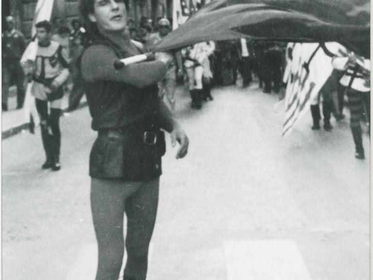 1975_Narni