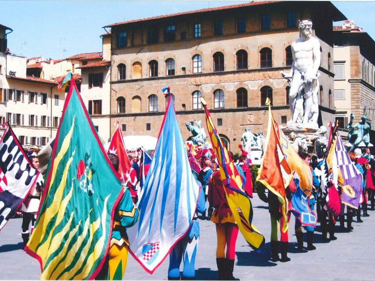 2009_Firenze