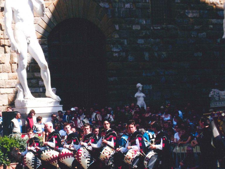2009_Firenze-02