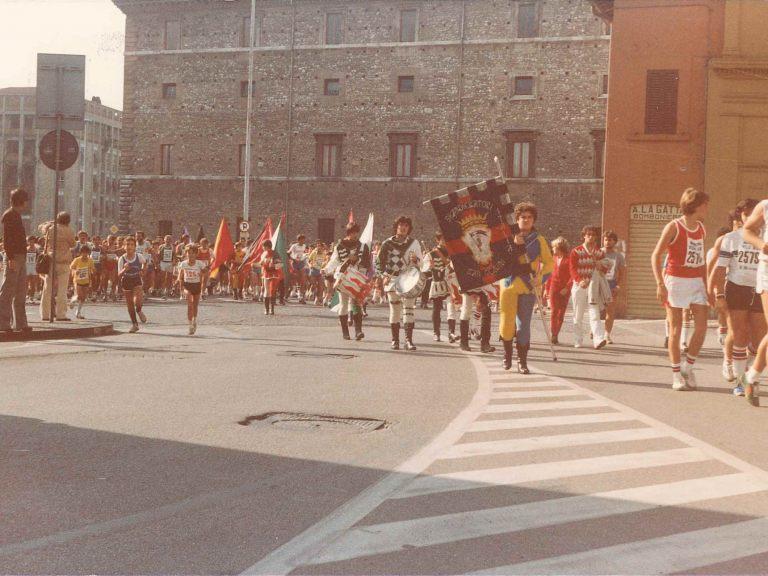 1974-1983_Terni-01