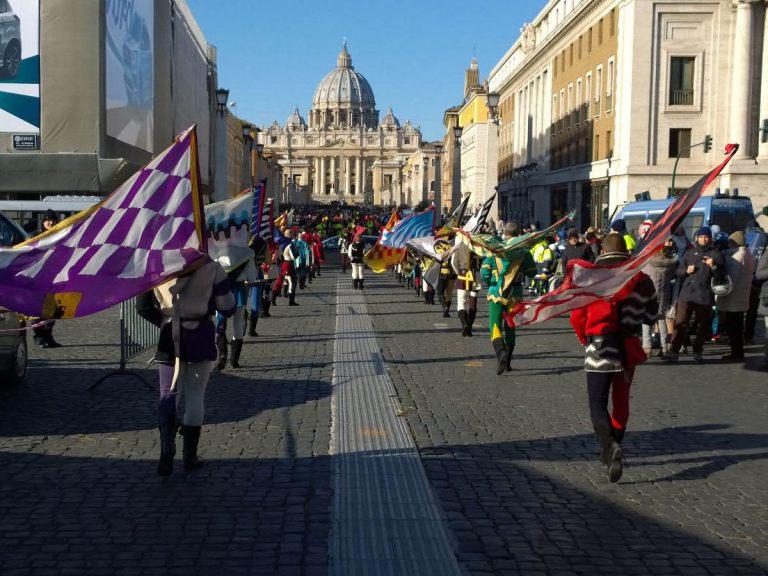 2017_Roma