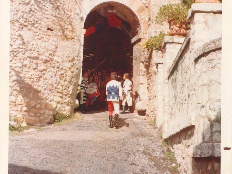 1974_San gemini