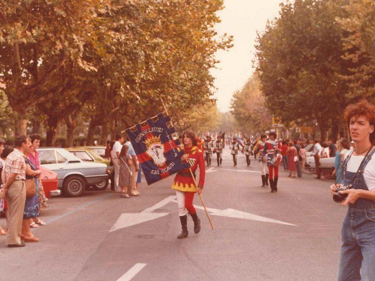 1981_Sirmione-08