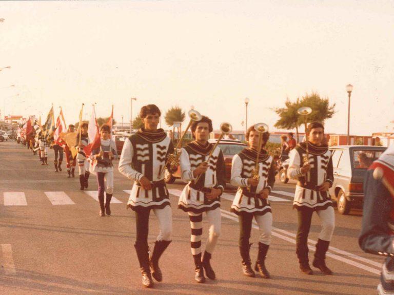 1974-1983_no-id-26