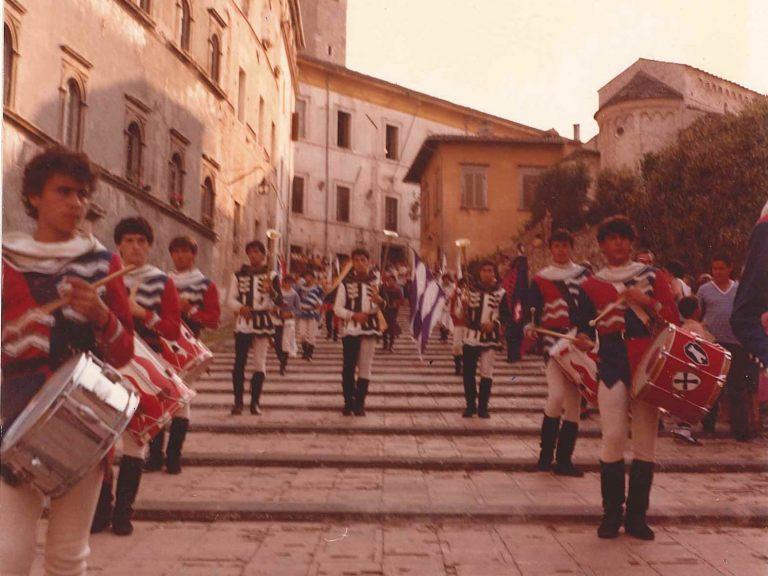 1984_Spoleto