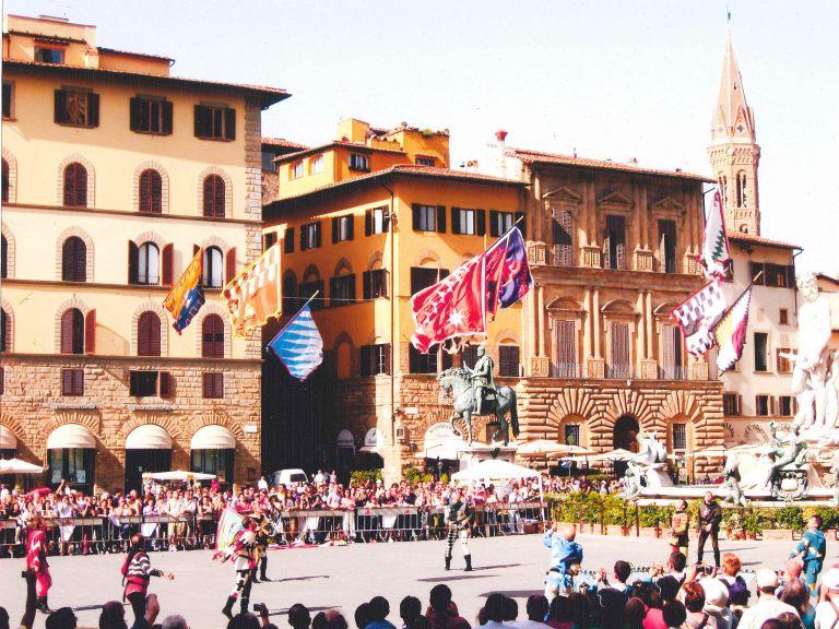 2009_Firenze 05